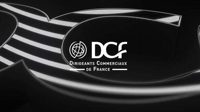 Dirigeants Commerciaux de France – Intro
