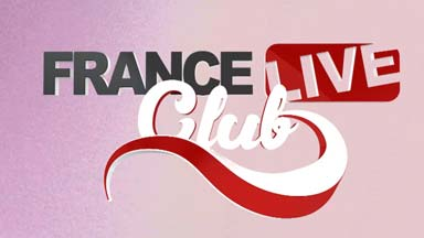 FranceLive Club