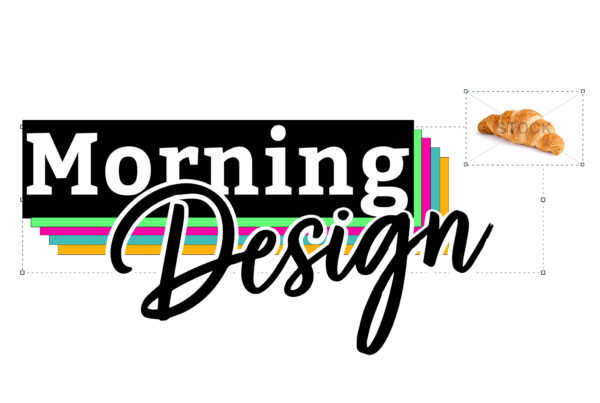 Morning Design - Actu - Mstream