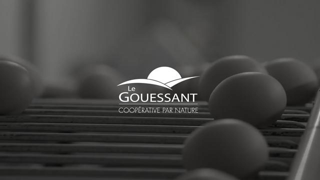 Le Gouessant – Portrait