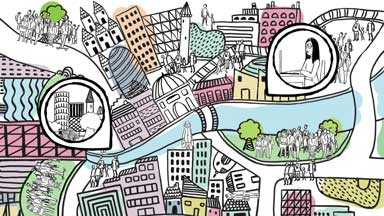 Nantes Métropole – Draw Transports Futurs
