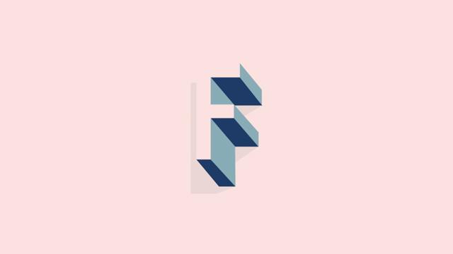 Motion Design – Printemps des Fameuses